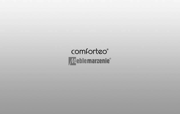 Sklep Comforteo