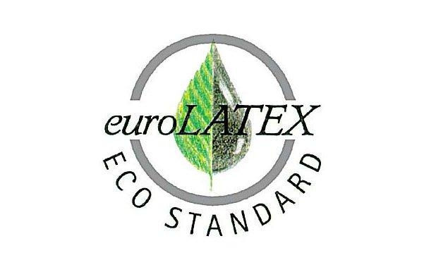 Euro-Latex