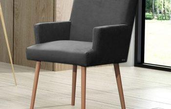 Fotel Elegance