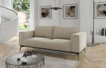 Sofa Tristan