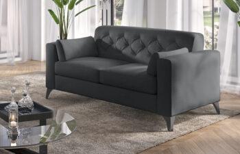 Aurelia – sofa dwuosobowa